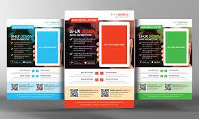 Flyer Maker Create Beautiful Flyers For Free Adobe Spark Okodxx Us
