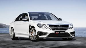 2017 Brabus Rocket 900 | HD Car Pictures Wallpapers
