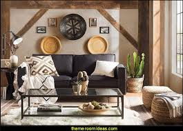 southwestern american indian theme bedrooms mexican rustic style decor wolf theme bedrooms