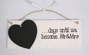 wedding countdown!! weddings, planning, fun stuff wedding Wedding Countdown Photos wedding countdown!! weddings, planning, fun stuff wedding forums weddingwire wedding countdown images