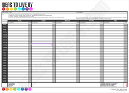 time tracking excel sheet time tracking spreadsheet ideas to live by