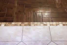 Decorative Tile Strips Decorative Tile Strips Tile Designs 4