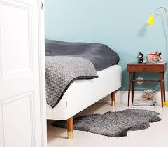 Designed legs for IKEA Sofas & Beds IKEA Hackers IKEA Hackers
