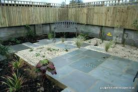 Low Maintainance Gardens Maintenance Garden Ideas Design And Unique Low Maintenance Gardens Ideas Design