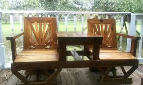best wood for making furniture. Wood For Making Furniture Bedrooms Building Pallet Skid Best