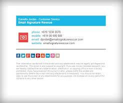 work email signatures 141 best email signature templates images on pinterest email