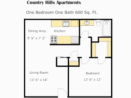 one bedroom house plans 1000 square feet inspirational 600 square foot house plans inspirational basement floor
