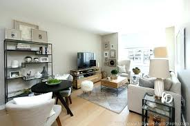 No Bedroom Apartments 2 Bedroom Apartments For Rent In No Fee Creative  Painting 1 Bedroom Apartment .