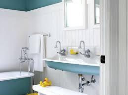 office toilet design. Office Design Bathroom Decor Small Toilet