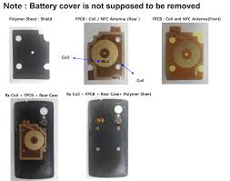 potential nexus 5 fcc approval reappears lg d820 update snapdragon 800 android 4 4