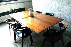 expandable dining room table expandable round dining room table round expanding dining table extending dining table