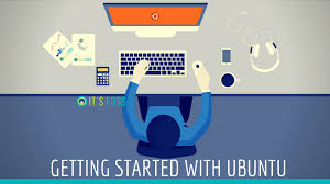 Guide Foss Ultimate Started It 's With Getting Ubuntu fqv8xqH6