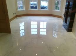Polish marble tile floor with easy kit for polishing marble floors polish  marble tile floor with