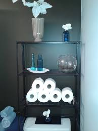 brown and blue bathroom accessories. Brown And Blue Bathroom Accessories Small Decor The Clutter Removing . R