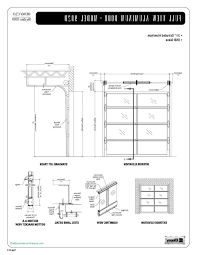 kitchen cabinet height standard awesome standard kitchen cabinet heights inspirational standard overhead