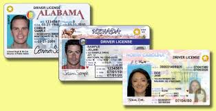 Driving - Usa info Australia Oukas Car Travel In Licence