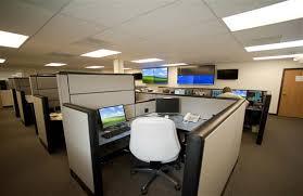 prefabricated office space. Prefabricated Modular Office Buildings Space