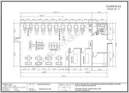 BeautySpaandSalonFloorPlansjpg 800×600  Salon  Pinterest Floor Plans For Salons