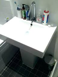 sink drain plug stuck remove bathroom sink stopper sink stopper stuck bathroom sink stopper sink stopper sink drain plug stuck
