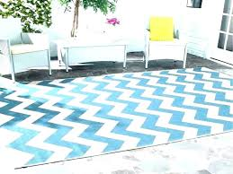 rv rugs for outside outdoor carpet outdoor rugs patio mats new outdoor rugs outdoor rugs patio rv rugs for outside