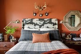 Guys, Here\u0027s Your Ultimate Bedding Cheat Sheet | HGTV\u0027s Decorating ...