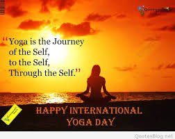 Good Morning Yoga Quotes Best of Motivational Yoga Quotes Slogans With Photos Wallpapers