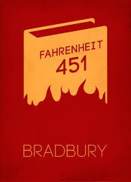 fahrenheit 451 bradbury