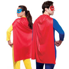Design Own Superhero Costume Red Superhero Cape Products Red Superhero Superhero