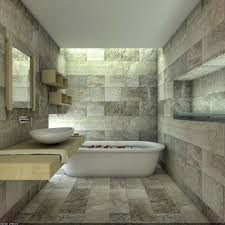 porcelain bathtub porcelain bathtub repair home depot porcelain tub chip repair kit
