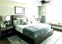 Taupe Bedroom Ideas Interesting Ideas