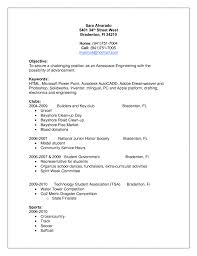 What Is A Chronological Resume Chronological Resume Work History Resume Format Resume Format 39