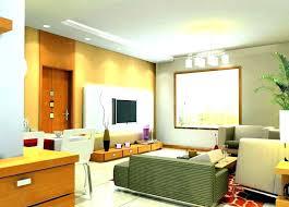 modern false ceiling designs with wood living ceiling design false ceiling design in wooden living room