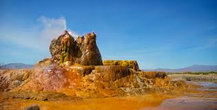 desert 8 helius lighting group tags. unique helius flygeyser throughout desert 8 helius lighting group tags e