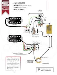 unusual gretsch wiring diagram gallery ideas for volovets info in gretsch wiring help the gear page at diagram