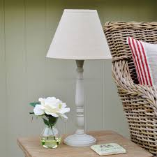 grey wooden table lamp base best inspiration for table lamp wooden lamp grey