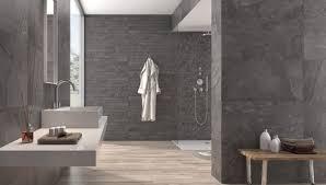 grey bathroom tiles uk. ibero canada black glazed porcelain tiles bathroom roomset grey uk