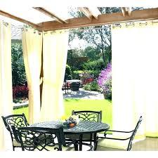 white outdoor curtains white outdoor curtains exterior wonderful outdoor curtains white outdoor curtains white outdoor