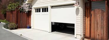 garage door opens halfwayGarage Door Opener Problems  Metro Garage Services