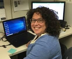 Beth Otero - Client Services - Chicago, Illinois