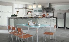 Kitchen Decor Ideas For Kitchen Decor Amazing Ideas For Traditional Kitchen