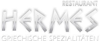 hermes-logo » Restaurant Hermes » Griechische Spezialitäten wie im ...