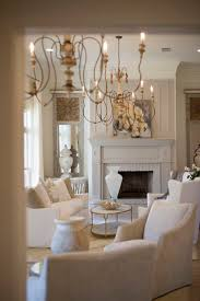 large size of kids room dining room chandeliers teenage bedroom lighting childrens bedroom chandeliers children s