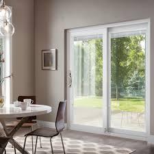 inovo patio door simonton windows doors