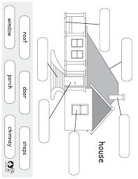 Excellent Home Worksheets Printables Contemporary - Worksheet ...