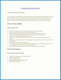 Electrician Job Description Recent Electrician Responsibilities Resume Vcuregistry Org