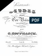 All of me jon schmidt chords. 94629355 Jon Schmidt All Of Me Piano Sheet Music 3 Musicology Performing Arts