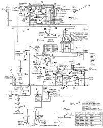 kobelco sk 160 wiring diagram wiring diagram local wiring diagram for kobelco sk wiring diagram used kobelco sk 160 wiring diagram