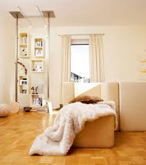 Lampe Schlafzimmer Schöner Wohnen Tapetenmuster Schlafzimmer Modern