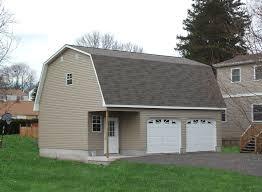 Standard Garage Door Size  House DesignDouble Car Garage Size