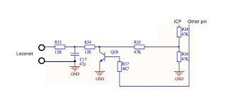 electronics trains4africa page 2 loconetinterface lnrcvxmit